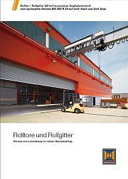 rolltore_und_rollgitter_15