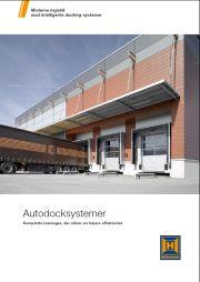 autodocksystemer